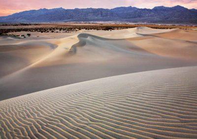 areia-paisagem