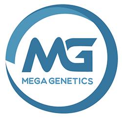 Mega Genetics