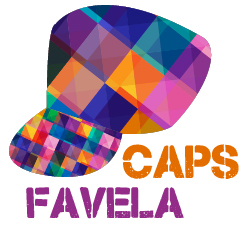 Caps favela