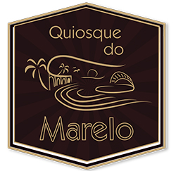 Quiosque do Marelo