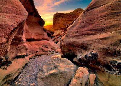 rock-trail